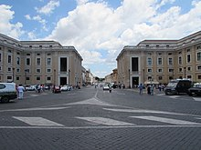 Via della Conciliazione din Roma1.jpg