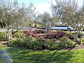 Viansa Vineyards & Winery, Sonoma Valley, California, USA (6406995955).jpg