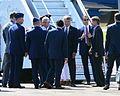 Vice President at Ellington Field 170607-Z-VS466-011.jpg