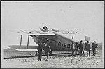 Vickers Vulcan Type 61 G-EBET (148191207).jpg
