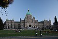 Victoria, BC — British Columbia Parliament Buildings (July 2010), img07.jpg
