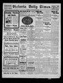 Victoria Daily Times (1902-03-01) (IA victoriadailytimes19020301).pdf