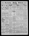 Victoria Daily Times (1902-08-13) (IA victoriadailytimes19020813).pdf