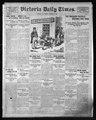 Victoria Daily Times (1909-12-28) (IA victoriadailytimes19091228).pdf