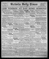 Victoria Daily Times (1920-04-23) (IA victoriadailytimes19200423).pdf