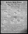 Victoria Daily Times (1920-08-25) (IA victoriadailytimes19200825).pdf