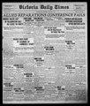 Victoria Daily Times (1923-01-04) (IA victoriadailytimes19230104).pdf