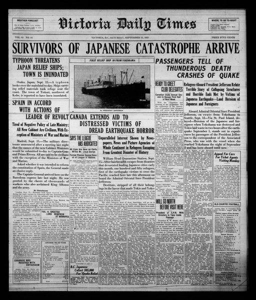 File:Victoria Daily Times (1923-09-15) (IA victoriadailytimes19230915).pdf