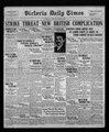 Victoria Daily Times (1924-01-14) (IA victoriadailytimes19240114).pdf