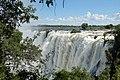 Victoria Falls, Zambia (2545202279).jpg