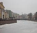 Vid-s-Pochtampskogo-mosta-2016-01.jpg
