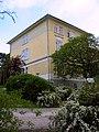 Vienna, Otto-Wagner-Spital 02.jpg
