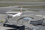 Vienna International Airport from the Air Traffic Control Tower 30.jpg