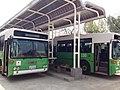 Vientiane bus.jpg