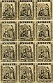 Vierteljahrs-Nachträge zum permanenten Handbuch der Postfreimarkenkunde und dem Permanent-Sammelwerk in losen Blättern (1896) (14784676845).jpg