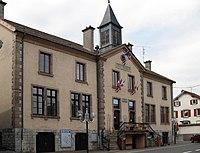 Vieux-Charmont, Mairie.jpg