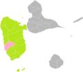 Vieux-Habitants (Guadeloupe) dans son Arrondissement.png