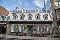 Vieux-Quebec (14788309372).jpg