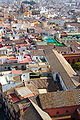 View From Seville Cathedral.jpg