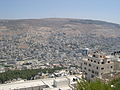 View from Mt. Gerizim 4.jpg
