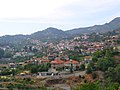 View of Agros, Cyprus 10.jpg
