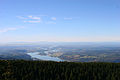 View of Clark County from Larch Mountain Sherrard Point.jpg