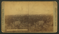 View of Colorado Springs, by Weitfle, Charles, 1836-1921.png