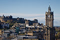 View of Edinburgh from Calton Hill - 09.jpg