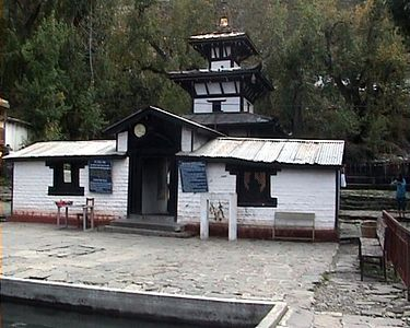 View of Muktinath Temple.jpg