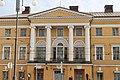 View of building In Helsinki.jpg