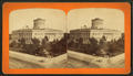 View of the State Capitol in Columbus, from Robert N. Dennis collection of stereoscopic views.png