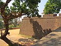 Views from and around Thalasserry fort - Tellicherry fort, Kerala, India (71).jpg