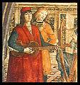 Vihuela BPintoricchio 1493.jpg