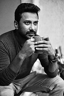 Vijay Ganguly