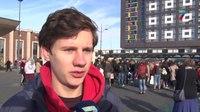 File:Vijftig jongeren lopen mee met Nijmeegse klimaatstaking.webm