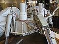 Viking Mars Lander - NASM.jpg