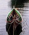 Viking row boat.jpg