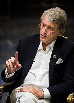 Viktor Yushchenko by Tasnimnews 05