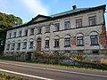 Vila Antona Münzberga Jiřetín pod Jedlovou.jpg