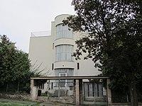 Vila Na Hřebenkách 02.JPG