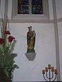 Vilich-stiftskirche-13.jpg