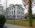 Villa-Metzler-Frankfurt-2012-Ffm-278.jpg