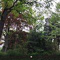 Villa Hinderer.jpg