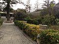 Villa Madama, Attard 16.jpg