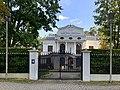 Villa Marta in Jurmala.jpg