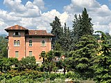 Villa Via Montagnola Brescia.jpg