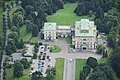 Villa huegel aerial northside 1569.jpg