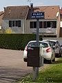 Villabe - 2015-04-06 - IMG-9103 (cropped).jpg