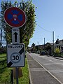 Villabe - 2015-04-19 - IMG-9669.jpg
