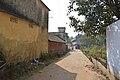 Village Scene - Shiva Mandir Area - Kamakhyanagar - Dhenkanal 2018-01-23 7106.JPG